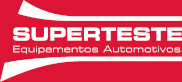Superteste Equipamentos Automotivos